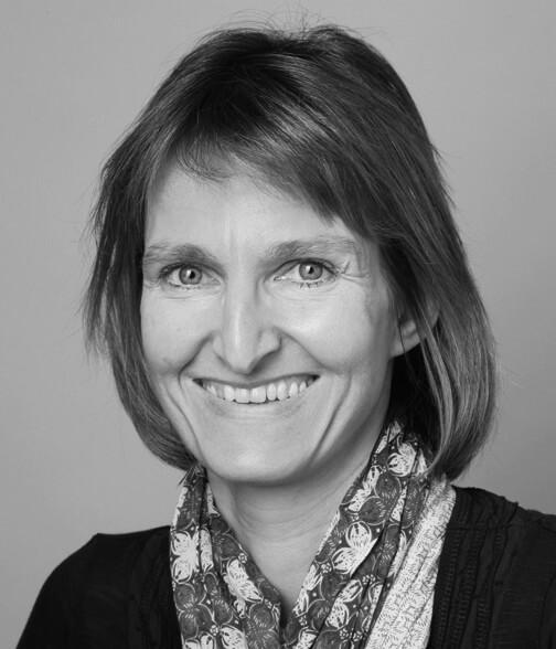 Manuela Deckert