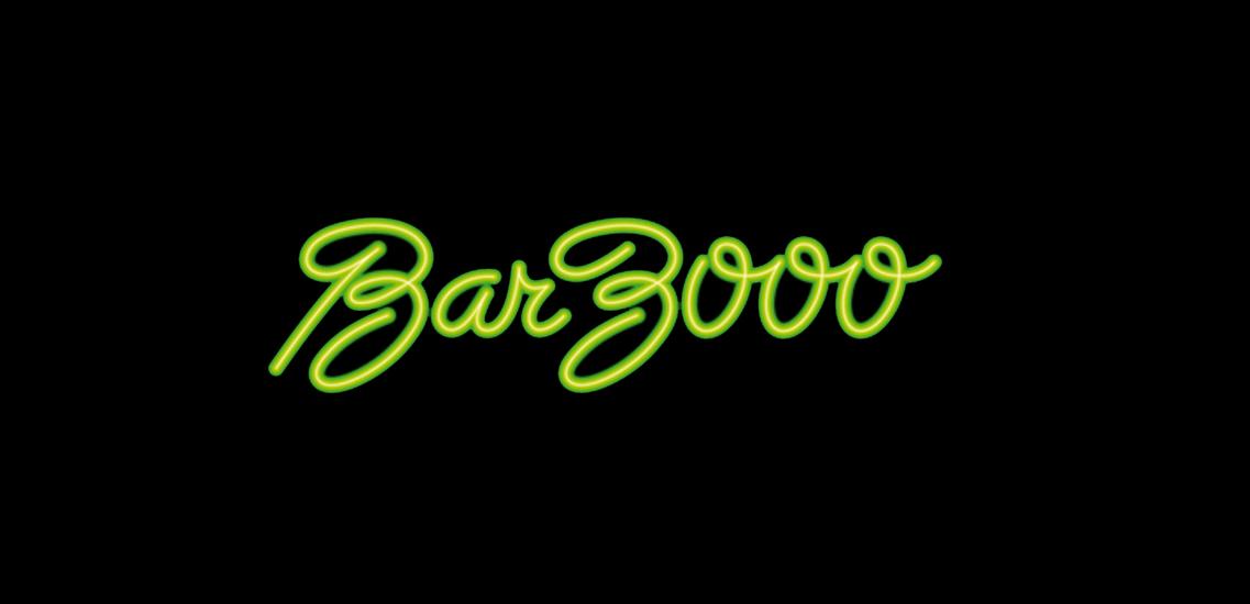 Einbau Bar 3000