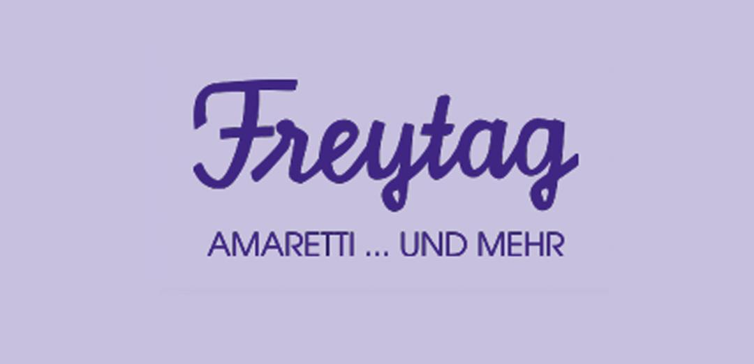 Renovierung Café Freytag