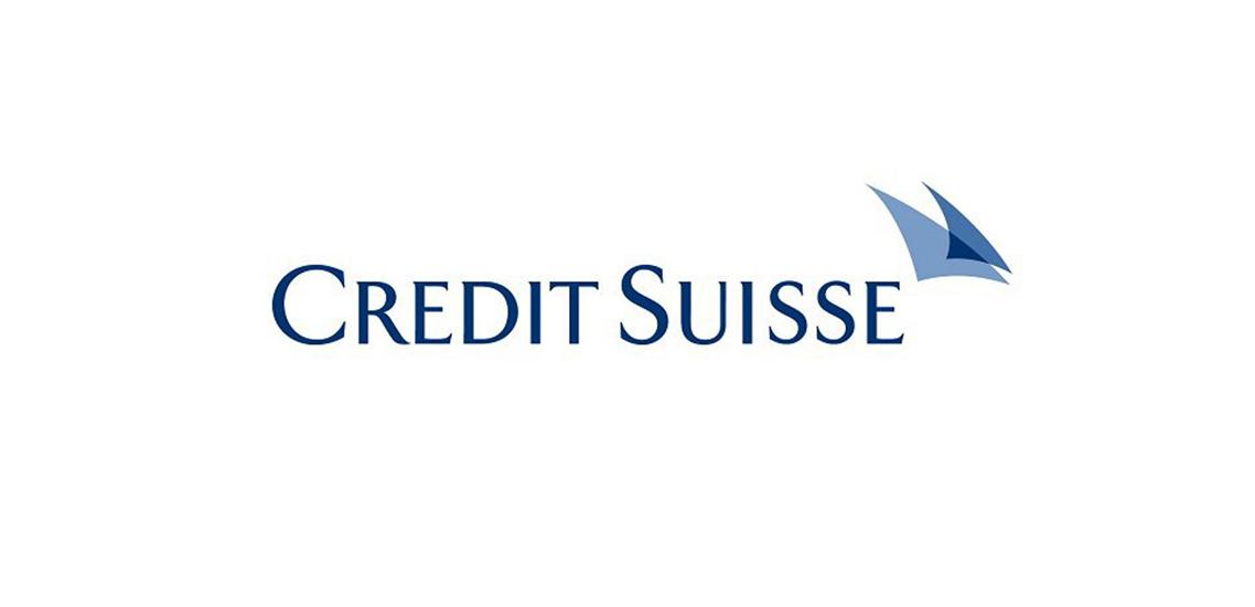 Erweiterung – Credit Suisse Rüti