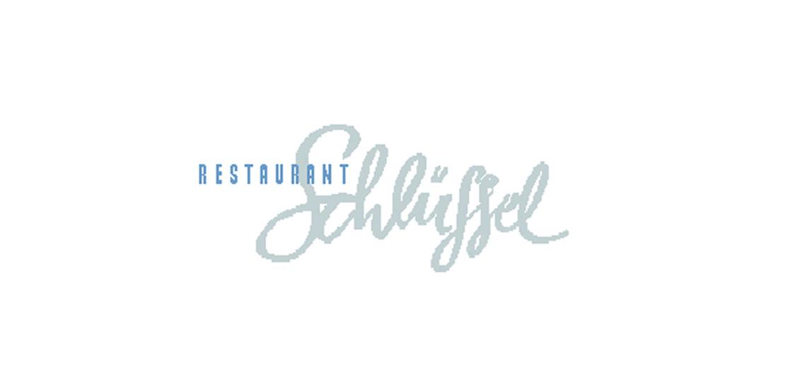 Umbau Restaurant