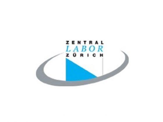 Zentrallabor Zürich
