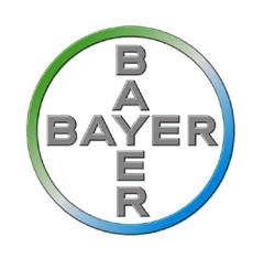 Umbau Bayer Medienraum