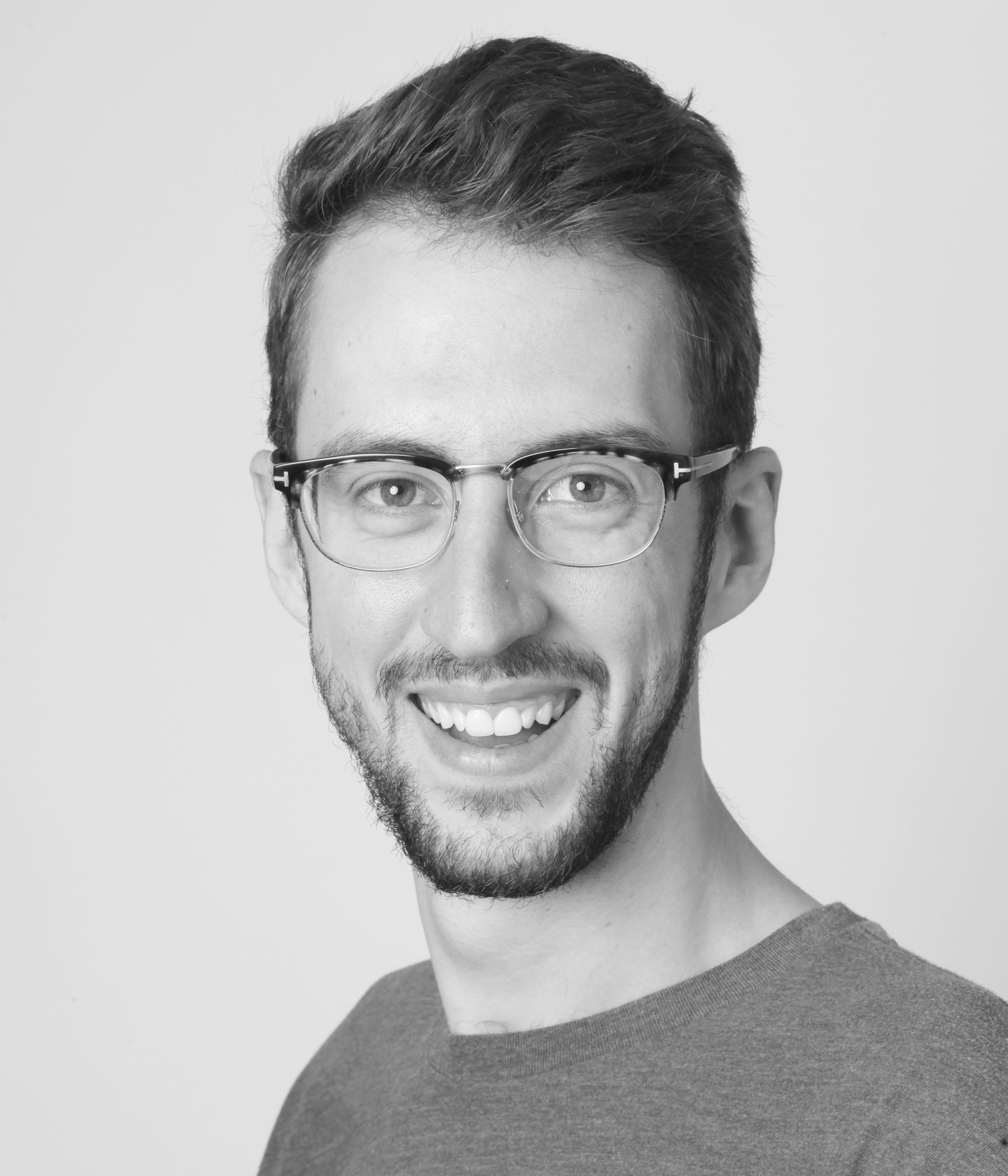 Lucas Müller Miranda