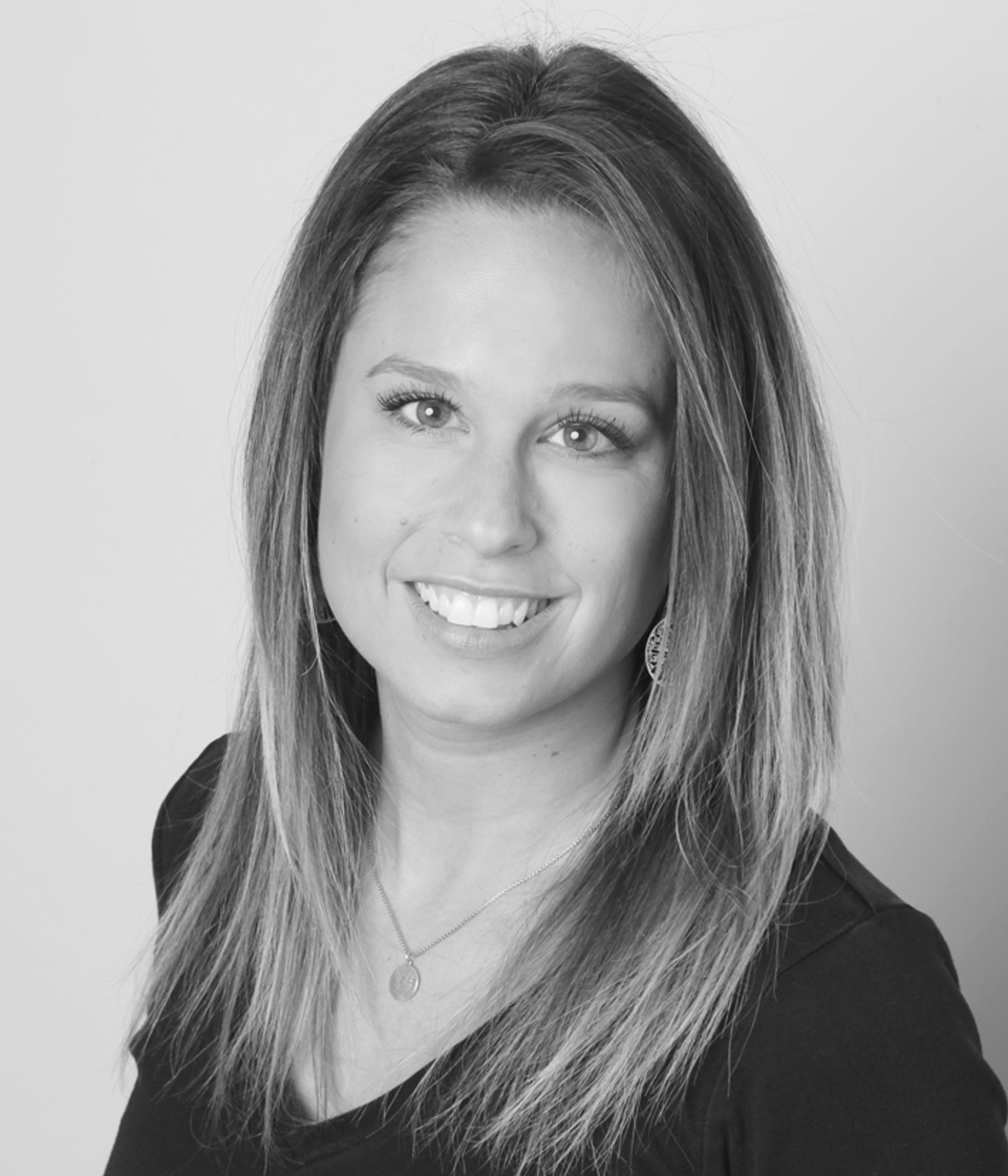Marisa Balmer