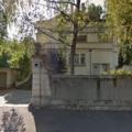 Umbau Villa Seestrasse