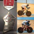 U19 Schweizermeisterschaften