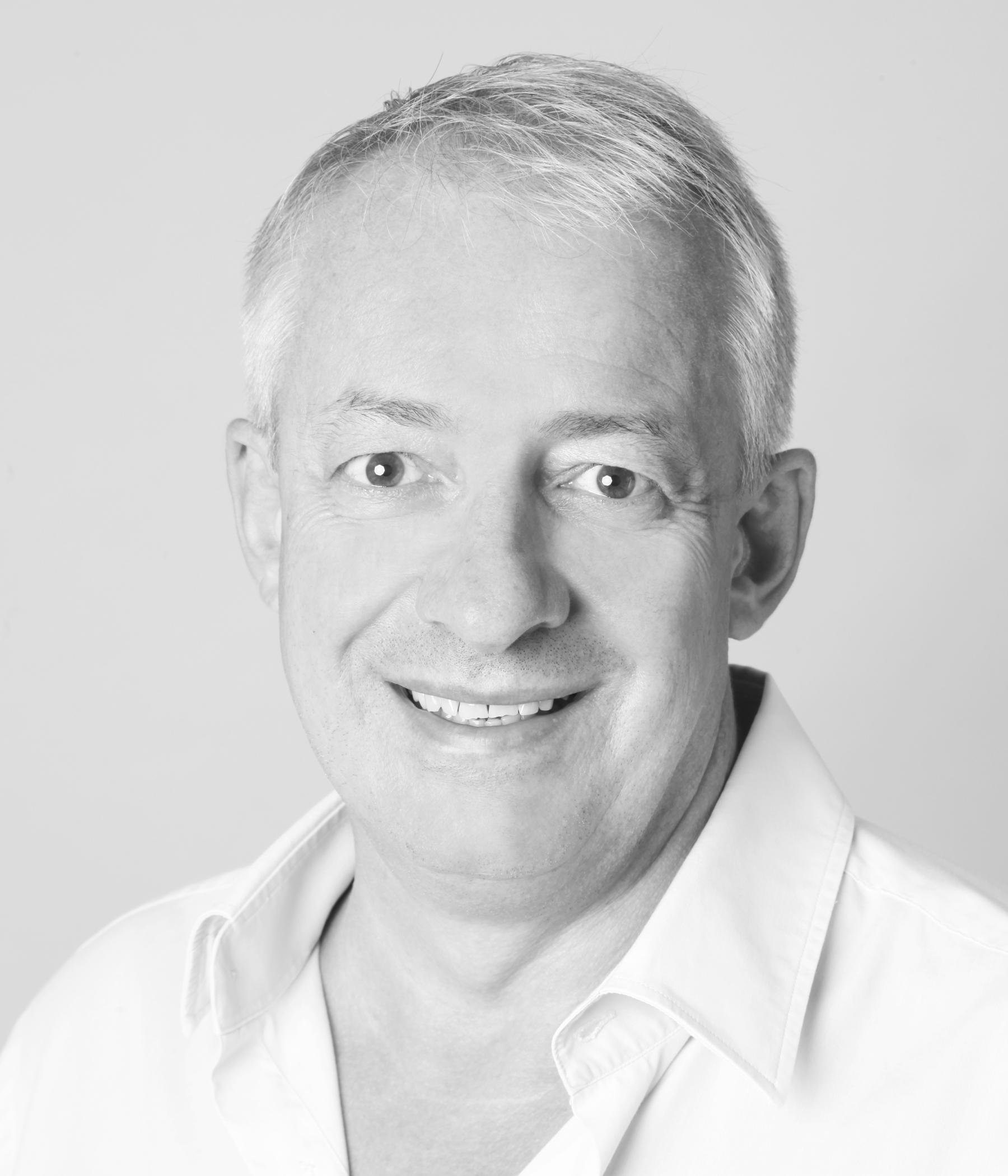 Roland Leipold